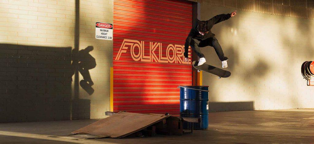 folklore-skateboard-aus-pc-lance-pattison