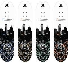 1-australian-city-skate-board-graphics