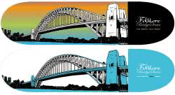 1-australian-bridges-city-skate-board-graphic