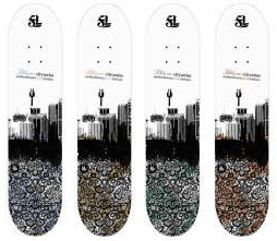 3-australian-city-skate-board-graphics