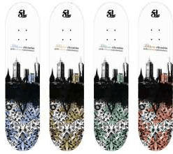 4-australian-city-skate-board-graphics