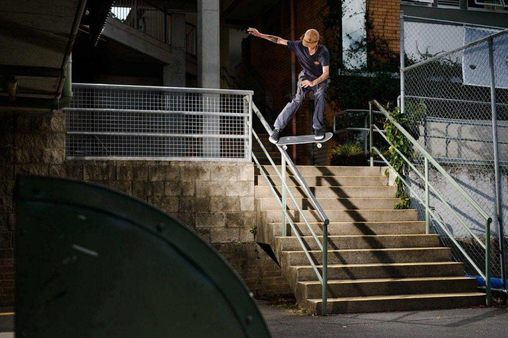 Brandon-Keir--Fs-taislide-folklore-skateboards-photo-Harbeck