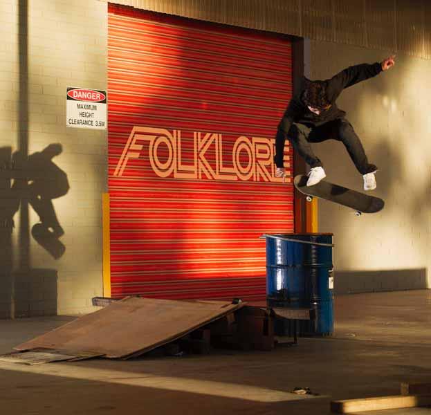 folklore skateboarding decks australia