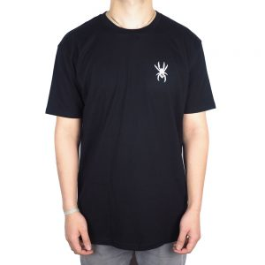 Web • Short Sleeve T