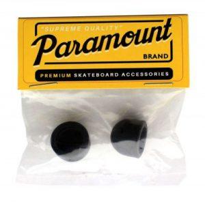 Paramount Pivot Cups
